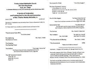 mcculloh-charles-jr - funeral card