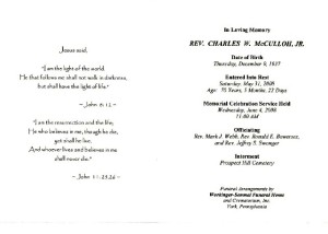 mcculloh-charles-jr - viewing card