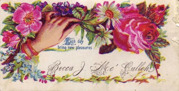 Becca McCulloh Calling Card-web