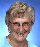 Helen G Fackler 1938 - 2014