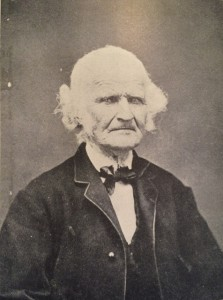 John McCullough II