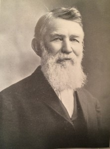 John McCullough III