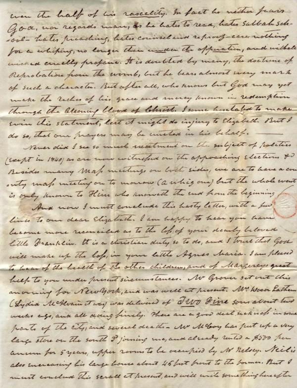 lawson-letter-1844-pg-3-resized